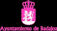 Ayuntamiento Rosa