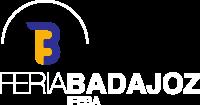 IFEBA-H-LetrasBlancas