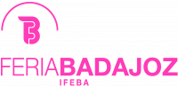 Logo-HORIZONTAL-Rosa
