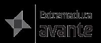 logo avante byn 1
